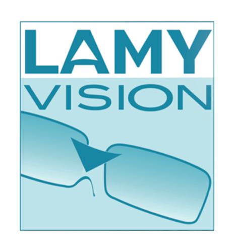 Lamy Vision