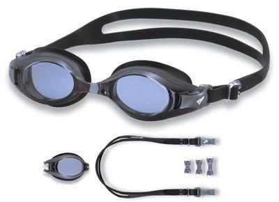 lunette piscine a la vue,lunette soleil versace